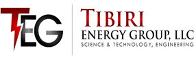 Tibiri Energy Group LLC
